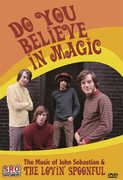 Do You Believe in Magic: The Music of John Sebastian and the Lovin' Spoonful , The Lovin' Spoonful