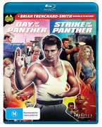 Day of the Panther /  Strike of the Panther [Import]