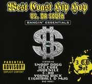 West Coast Hip Hop Vs Da South