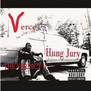 Verdict 2 Hung Jury