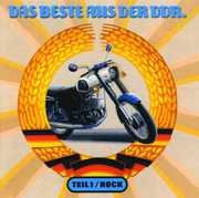 Das Beste Aus Der D.D.R., Vol. 1 [Import]
