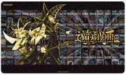 Yu-Gi-Oh! Golden Duelist Game Mat