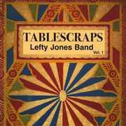 Tablescraps 1