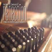 Reflection-Piano for Prayer & Quiet Moments