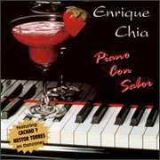 Piano Con Sabor