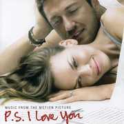PS I Love You (Original Soundtrack)