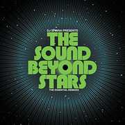 DJ Spinna Presents: The Sound Beyond Stars /  Various