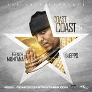 Coast 2 Coast 234 , French Montana