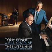 The Silver Lining: The Songs Of Jerome Kern
