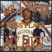 Boss Playamy Life!