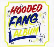 Hooded Fang [Import]
