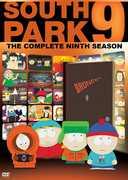 South Park: The Complete Ninth Season , Matthew Stone