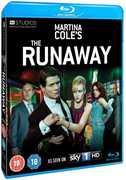 Runaway (2011) [Import] , Alan Cumming