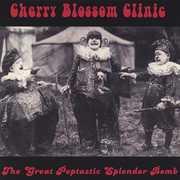 Cherry Blossom Clinic