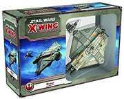 Star Wars: X-Wing - Ghost