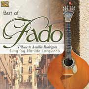 Best of Fado