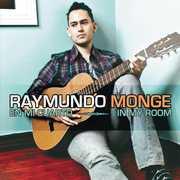 En Mi Cuarto- in My Room
