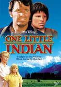 One Little Indian (1973) , Bernard McEveety