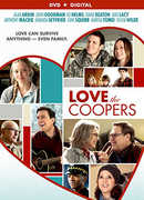 Love the Coopers , Olivia Wilde