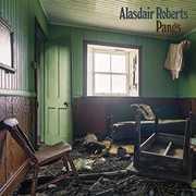 Pangs , Alasdair Roberts