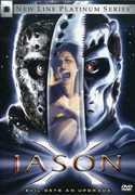 Jason X , Kane Hodder