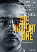 The Decent One , Tobias Moretti