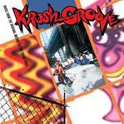 Krush Groove /  Various