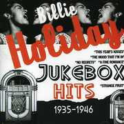 Jukebox Hits 1935-1946