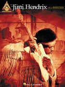 Live At Woodstock , Jimi Hendrix