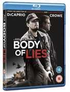Body of Lies [Import] , Golshifteh Farahani