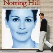 Notting Hill (Original Soundtrack)