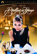 Breakfast at Tiffany's , Martin Balsam