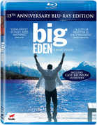 Big Eden , Arye Gross