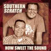 How Sweet The Sound: Waila Of Tohono O'odham