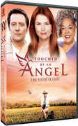 Touched By An Angel: The Sixth Season , Paul Winfield