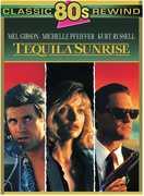 Tequila Sunrise , Mel Gibson