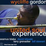 United Soul Experience