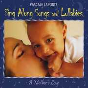 Sing Along Songs & Lullabies
