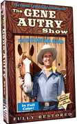 The Gene Autry Show: The Fifth Season (The Final Season) , Gene Autry