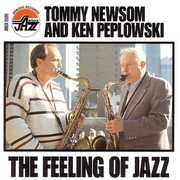 Feeling of Jazz