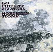 Northern Stomp
