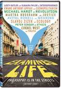 Examined Life , Kwame Anthony Appiah
