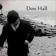 Don Hall