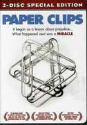 Paper Clips (2004) , Linda Hooper