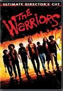 The Warriors , Michael Beck