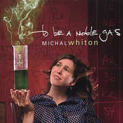 To Be a Noble Gas