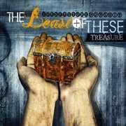 Least of These: Treasure