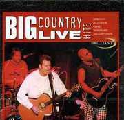 Live Hits [Import]