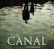 The Canal (Original Soundtrack)