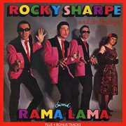 Rama Lama [Import]